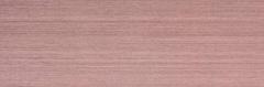 青古铜拉丝/红古铜拉丝/彩色不锈钢拉丝板