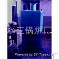 水王锅炉 1