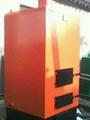 工业锅炉 1