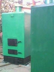 節能環保鍋爐