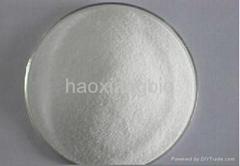 鹽酸青藤碱
