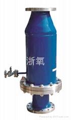 氧氣過濾器