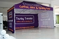 Custom Print Event Tent, POP up Canopy, Advertising Tent (free shipping 2