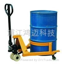 油品脫硫除膠復合劑
