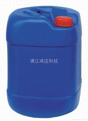 油品脫硫醇復合劑