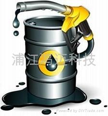 汽油抗氧复合剂