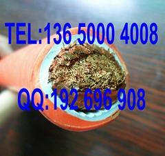 耐酸碱性防油70mm2