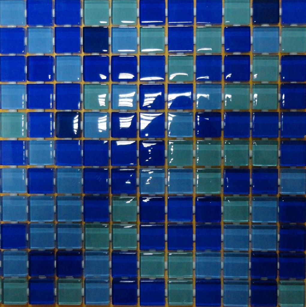 水晶玻璃马赛克点胶胶粘剂 2