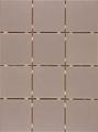 外牆磚點膠膠粘劑 4