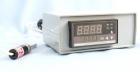 北京機房高溫高濕環境監控報警器 1
