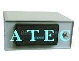 智能電話遠程通知溫濕度傳感器