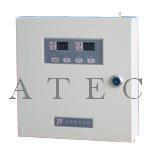 低壓控制高溫高濕傳感器圖片