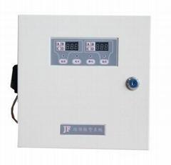 養殖場農業牧場溫度濕度監控報警器