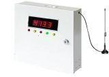 冷藏室高温高湿环境报警系统