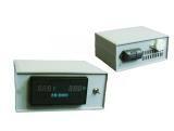 糧庫溫濕度監控報警器價格