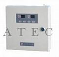 安裝簡單式環境溫濕度傳感器