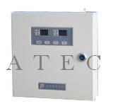 安装简单式环境温湿度传感器