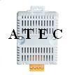 GSM短信遠程通知溫濕度傳感器