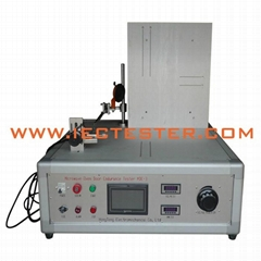 Microwave Oven Door Endurance Test Machine Home Appliance Test Equipment