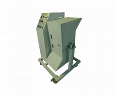 Tumbling Barrel Testing Machine