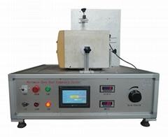 Microwave Oven Door Endurance Tester