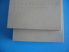 聚酰胺板-PA板