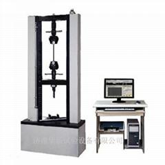 济南WDW-100微机控制电子