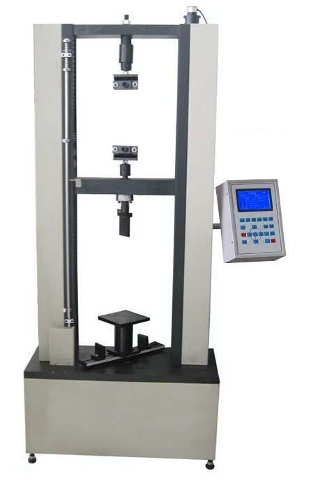 保温材料试验机 2