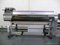 数码打印机 3