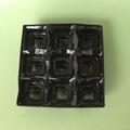 PPplastic tray food