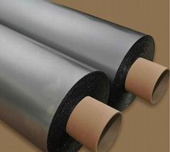 0.01mm 透明石墨用雙面膠