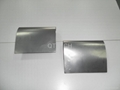 thermal graphite film