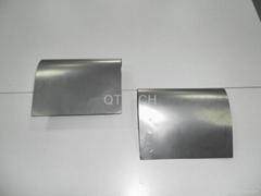 0.05mm超薄导热石墨片