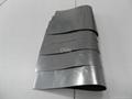 0.03 mm graphite sheet