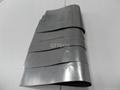 China manmade thermal graphite sheet