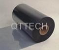 LED graphite sheet