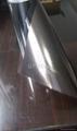 pyrolitic graphite sheet  2