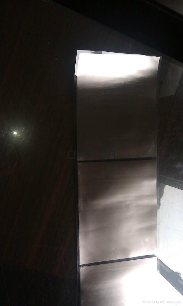 pyrolitic graphite sheet  4