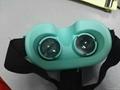 3D虛擬迷你VR眼鏡 3