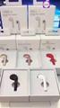 i7藍牙無線耳機