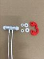L9運動耳機藍牙耳機