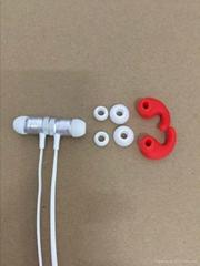 L9运动耳机蓝牙耳机