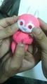 新款Fingerlings儿童玩具猴多彩手指玩具松鼠 3