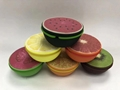 水果音箱 4
