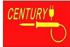 Dongguan Century Hardware Tools S&T Co.,Ltd