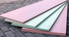襄陽市XPS擠塑板保溫板