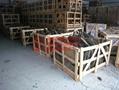廠家直銷天然青石亂板亂型碎拼板