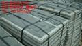 长期供应青石板绿板天然文化石防滑地砖绿色地砖 4