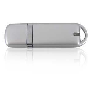 禮品USB手指 1