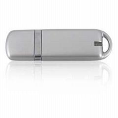 礼品USB手指